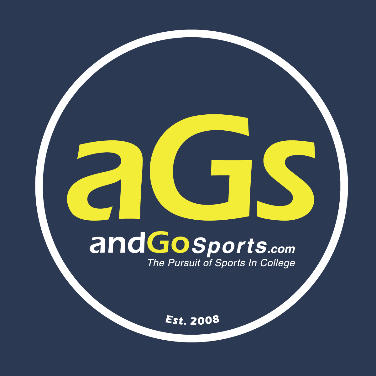 andGoSports