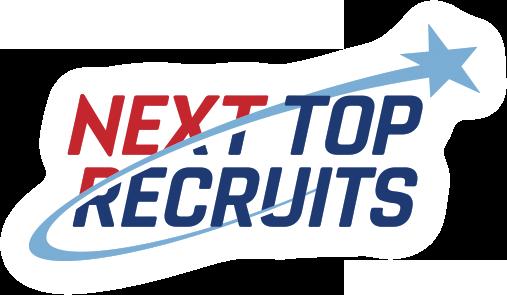 Next Top Recruits