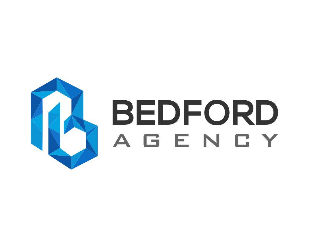 Bedford Agency